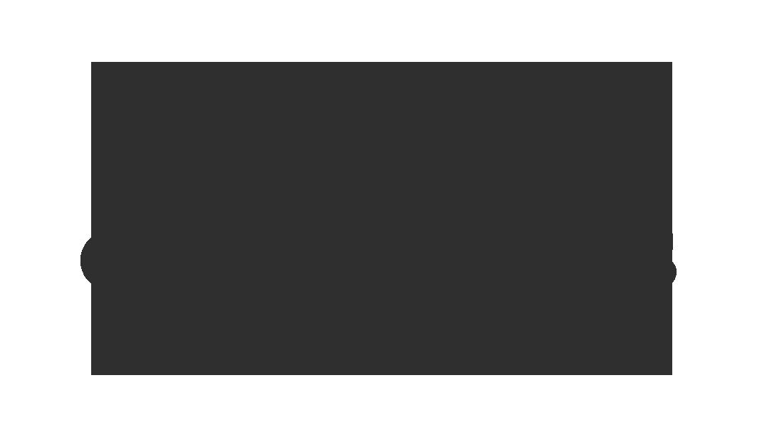 Gran Grans Foods Wholesaler