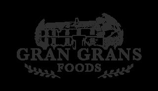 grang_grans_foods_logo
